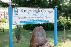Knightleigh1