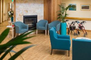 Woodlands-Lodge2