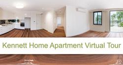 thumb-kennett-apartment2