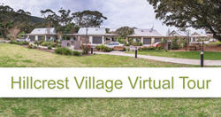 thumb-hillcrest-village2